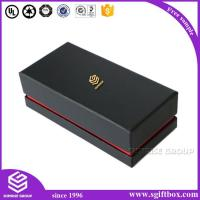 China Custom Printing Luxury Packaging Paper Gift Box on sale