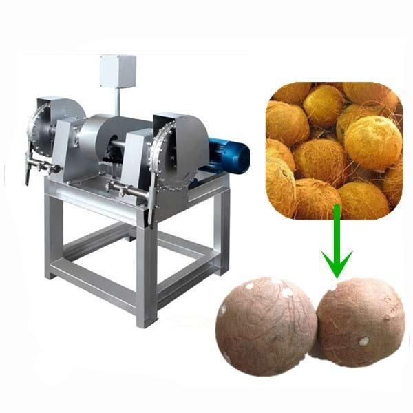 coconut dehusking High efficiency coconut dehusking dehusker machine,coconut husking machine (skype:lindazf1), us $ 4,000 - 6,000 / set, new, henan, china (mainland), zhoufengsource from jiaozuo zhoufeng machinery co, ltd on alibabacom.