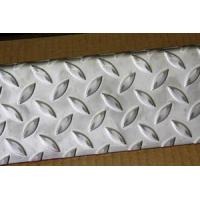 WALL COVERINGS SKU: WPSD-12 SS Diamond Plate Wall Covering