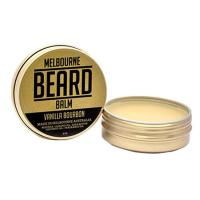 OEM factory hot selling smoothly beard styling balm natural beard wax for men