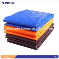 Best besting types of materials for making tents wholesale