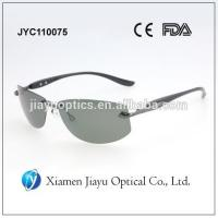 Fashion Accessories Best Selling Motocycle Eyeglasses With Top Quality