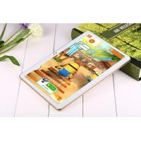Buy cheap Computer Hardware & Software best 10.1 inch cheap tablet 3G dual sim 16GB tablet pc from wholesalers
