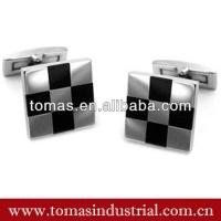 Buy cheap Timepieces, Jewelry, Eyewear Besting selling popular design tungsten cuff links & tie clips from wholesalers
