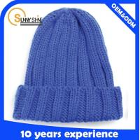 Best Fashion Accessories best selling products knit beanies wholesale