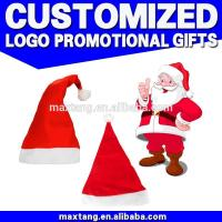 Best Gifts & Crafts Best Selling Christmas Gifts 2016 Christmas Hat Online Shopping Uk Christmas Gift wholesale