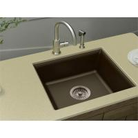 Kitchen bathroom sinks from super wholesaler 16932426 for German made kitchen sinks