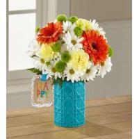 Best The FTD Happy Day Birthday Bouquet by Hallmark wholesale