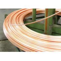 China Copper Rod (8.00 mm) on sale