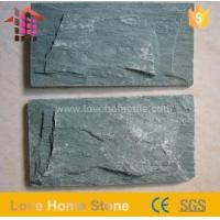 Best Green Slate Tile and Landscaping Slate Rock and Roofing Slate Slabs on Sale wholesale