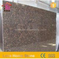 Quality Slabs and Tiles Tan Brown 24x24 Granite Tile and Granite Door and Window Frame Design wholesale