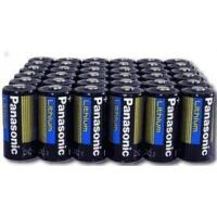 Best Panasonic 123A 3V Lithium Digital Camera Battery, 36 pack wholesale
