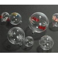 Best JE055 Floating ball 3x3cm wholesale