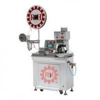 Best High-speed cable machine RH-08S wholesale