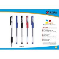 PROMOTION PEN Product Name:DF-009