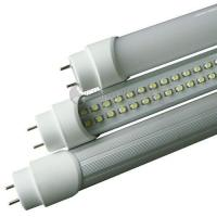 Best 4 feet (1212mm) SMD LED Fluorescent Tube Lamp T8 20W wholesale