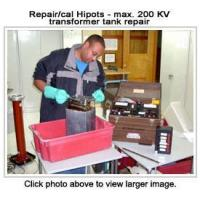 Buy cheap Repair Services - Electrical from wholesalers