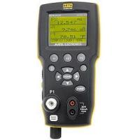 Buy cheap Repair Services - Other Martel 330-300e electric pressure calibrator from wholesalers