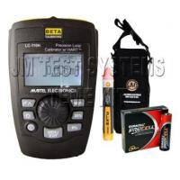 Buy cheap Repair Services - Other TEME Kit LC110H from wholesalers