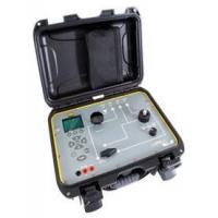 Buy cheap Repair Services - Other Martel DPC-300A Dual System Pneumatic Calibrator from wholesalers