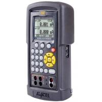 Buy cheap Repair Services - Other Model #:DMC-1410 from wholesalers