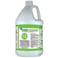 Best Automotive Eco Concepts Green Concepts 13 Cleaner & Degreaser - Gal. wholesale