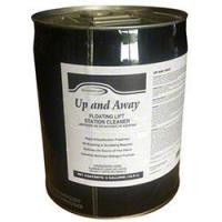 China Automotive Quest Up and Away Solvent Lift Station Degreaser - 5 Gal. on sale