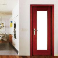 Interior Bifold Glass Doors Interior Bifold Glass Doors Images