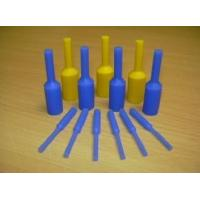 China Silicone Pull Plugs on sale