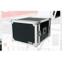 Buy cheap Pro Drawer Cases from wholesalers