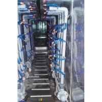 Buy cheap Automatic sprinkler line from wholesalers
