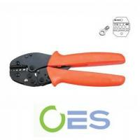 Best super strength saving crimping plier 16-8 AWG for non-insulated terminals wholesale