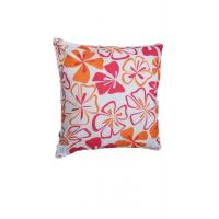 Buy cheap Embroidery Pillow from wholesalers