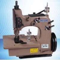 Best Overlock Sewing Machine Name:HL20-2 FLax bags sewing closer wholesale