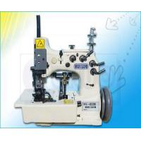 Best Overlock Sewing Machine Name:Collect bag sewing machine wholesale