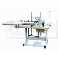 Best Overlock Sewing Machine Name:Automatic cut-ray machine package wholesale