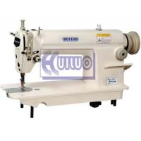 Quality Special stitch Machine Name:HL-8870 Besting Sewing Machine wholesale