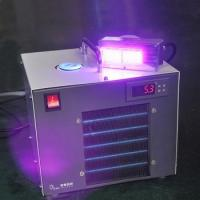 Best UV LED curing system for epson 1390 A3 printer wholesale