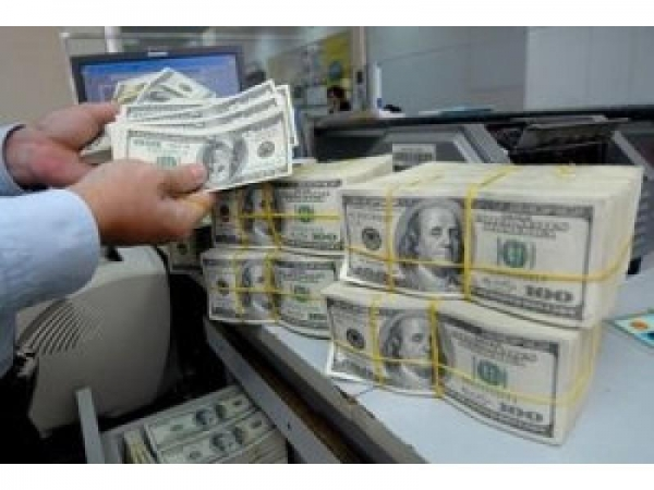China DO YOU NEED A LOAN IN FINANCIAL WAYS APPLY NOW !