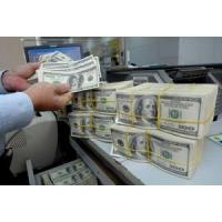Buy cheap DO YOU NEED A LOAN IN FINANCIAL WAYS APPLY NOW ! from wholesalers