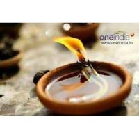 Best Top-Rated-Psychic AND Gifted-Love-Spells-Caster 0027782766860 wholesale