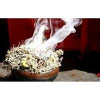 Best Gifted-Psychic, Witch Craft AND Powerful-Love-Spells-Caster 0027782766860 wholesale