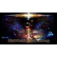 Best Accurate-Psychic AND Love-Spells-Caster in Canada 0027782766860 wholesale