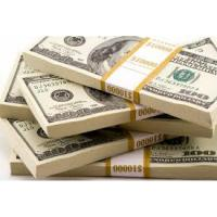 Best WE OFFER FAST APPROVE FINANCIAL LOAN APPLY NOW wholesale