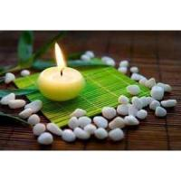 Best Famous AND Gifted-Canadian-Psychic - Lost-Love-Expert 0027782766860 wholesale