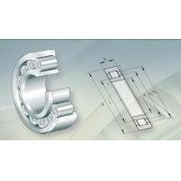 Best SKF Bearings INA Cylindrical roller bearing wholesale