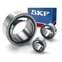 Buy cheap SKF Bearings SKF Deep groove ball bearings from wholesalers