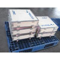 Buy cheap SKF Bearings SKF Spherical roller bearings from wholesalers