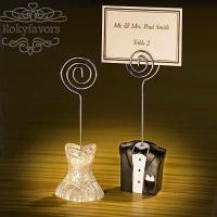 Best Place Card Holder/Mini Frame RFD-002 wholesale