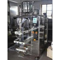 Best Mineral Water Packing Machine wholesale